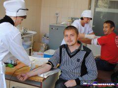 Александр Смолов, Андрей Лисичный