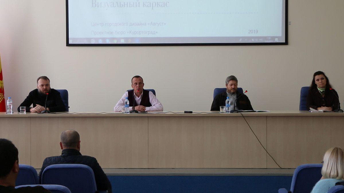 Андрей Некрасов, Вероника Скорнякова, Алексей Токарев, Алексей Комов