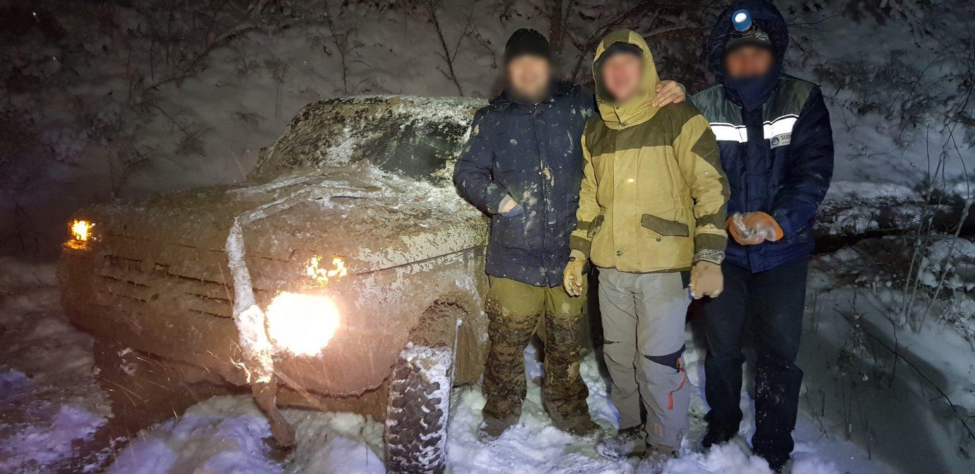 Крым-спас в Судаке