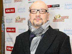 Виктор Глухов, Российский общественный деятель