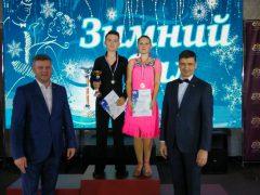 Коваленко Дмитрий, Грищенко Лилия