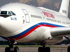 авиация России, авиакомпании РФ